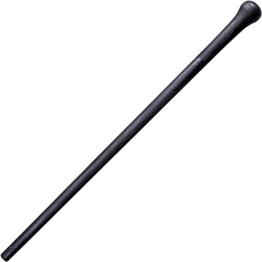 Cold Steel CS91WALK Unisex Messer - Erwachsene, Schwarz, Einheitsgröße - 1