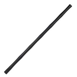 Haishan CZDSZ Trekkingstöcke Outdoor-Ausrüstung Bambus-Kurzstock-Multifunktionsstock Ultraleichtes Trekkingstock-Licht - 1