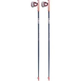 LEKI Pacemaker Nordic Walkingstöcke, 115cm - 1