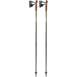 LEKI Response Nordic Walking Stock, 115cm - 1